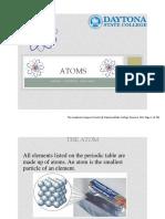 science120.pdf