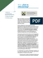 1.1.- ¿Qué es eXeLearning_.pdf