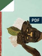 catalogo_forumdocbh_ 2018.pdf