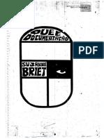 O que é documentação.pdf