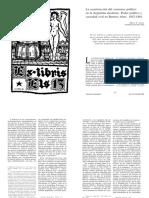 Lettieri - La construcción del consenso político en la Argentina moderna.pdf