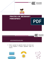 PRACTICA-POWERPOINT.ppt