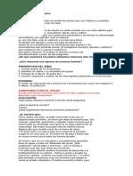 Temas Escuelas para padres.docx