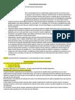 Apuntes-comercio-Internacional (1).docx