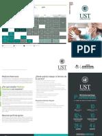 Medicina Veterinaria Web 041218