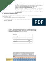 factores bioclimaticos