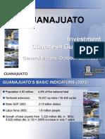 Gto Gm Intro to Puerto Interior Oct 04