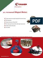 Cramer motors.pdf