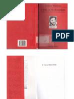 o-fim-da-modernidade.pdf