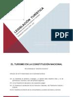 Legislacion Turistica.pdf