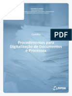 cartilha-digitalizacao-de-documentos.pdf