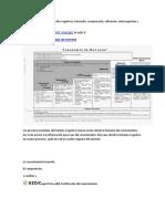 Taxonomia de Marzano niveles cognitivos.docx