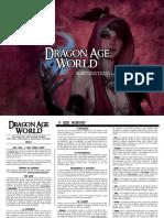 Dungeon World - Dragon Age World.pdf