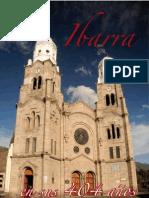 DIPTICO IBARRA