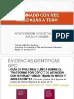 PONENCIA BAEZA.pdf