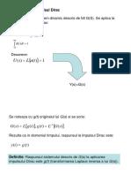 teoria sistemelor nr.4