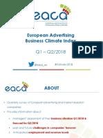 AdIndex-April-2018.pdf