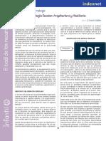 ecoescolar.pdf