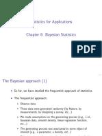 MIT18 650F16 Bayesian Statistics