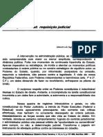 385-1421-1-PB.pdf