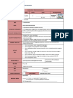 RPH19 PJ THN 2(m21).docx