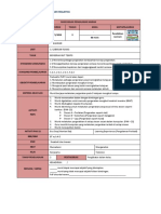 RPH2 PJ THN 2.docx