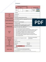 RPH20 PJ THN 2.docx