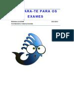 prepara-te_para_os_exames_1.pdf