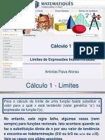 doc_calculo__434739890