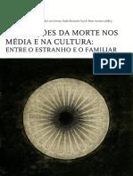 Livro Configurações da morte.pdf