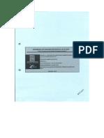 19-1101-00-929862-1-1-especificaciones-tecnicas.pdf
