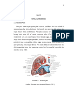 Chapter II (4).pdf