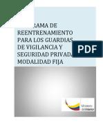 Programa-Reentrenamiento.pdf