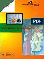 UAM - La Teoría y la Práctica en el Laboratorio de Química Analítica I - Vega, Verde, Perez.pdf