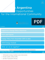 (2019-03-11) Gustavo Lopetegui - IAPG Houston - Energy in Argentina Investment Opportunities for the International Community_pub.pdf