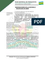ACTA observaciones  saneamiento 1.docx