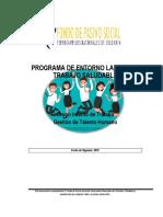 ProgramaLaboralTrabajo Saludable (1)