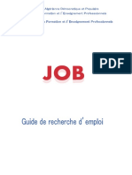 Job guide de R.E (version validée).pdf
