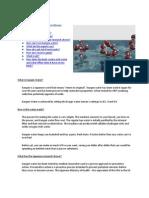 Kangen Water FAQs