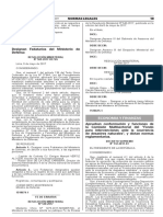 decreto supremo 137-2017.pdf
