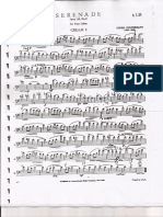 Goltermann Serenade Cello 1.pdf