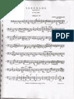Goltermann Serenade Cello 4.pdf
