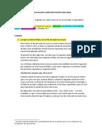 1 Pedro 4.7.docx