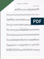 Alma Llanera Cello 2.pdf