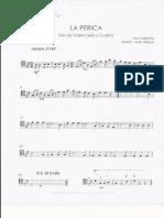 La Perica Cello 1.pdf