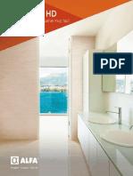 Ceramica 2014 HD.pdf