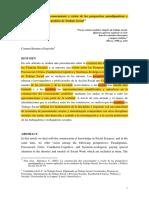 Barranco, C.-CONSTRUCCION DEL CONOCIMIENTO Y VISION MODELOS T S 2007.pdf