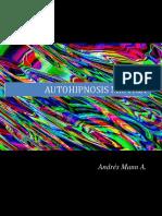 MANN_2019_autohipnosis_mistica.pdf