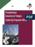 2Capacitacion 495HR AS Cambio Eje de propulsión.pdf
