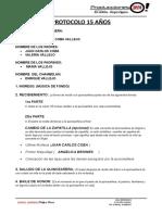 105828452-PROGRAMA-DE-15-ANOS